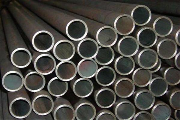丹东凤城4油3布防腐螺旋管每米多少钱