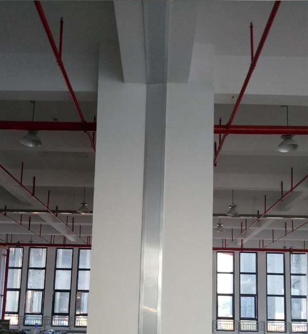 临夏建筑伸缩缝厂家生产安装