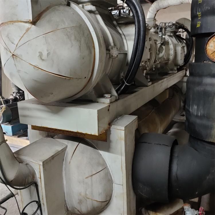 深圳盐田区工厂二手设备回收-业界口碑好 价格高