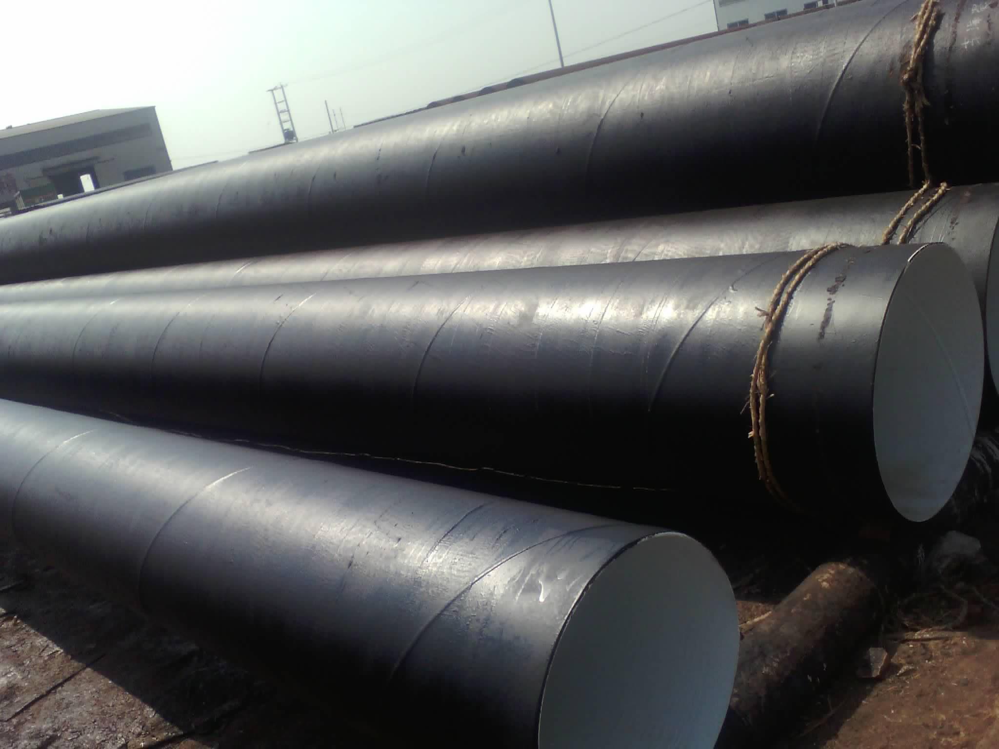 两江新区914STD标准壁厚无缝钢管什么价