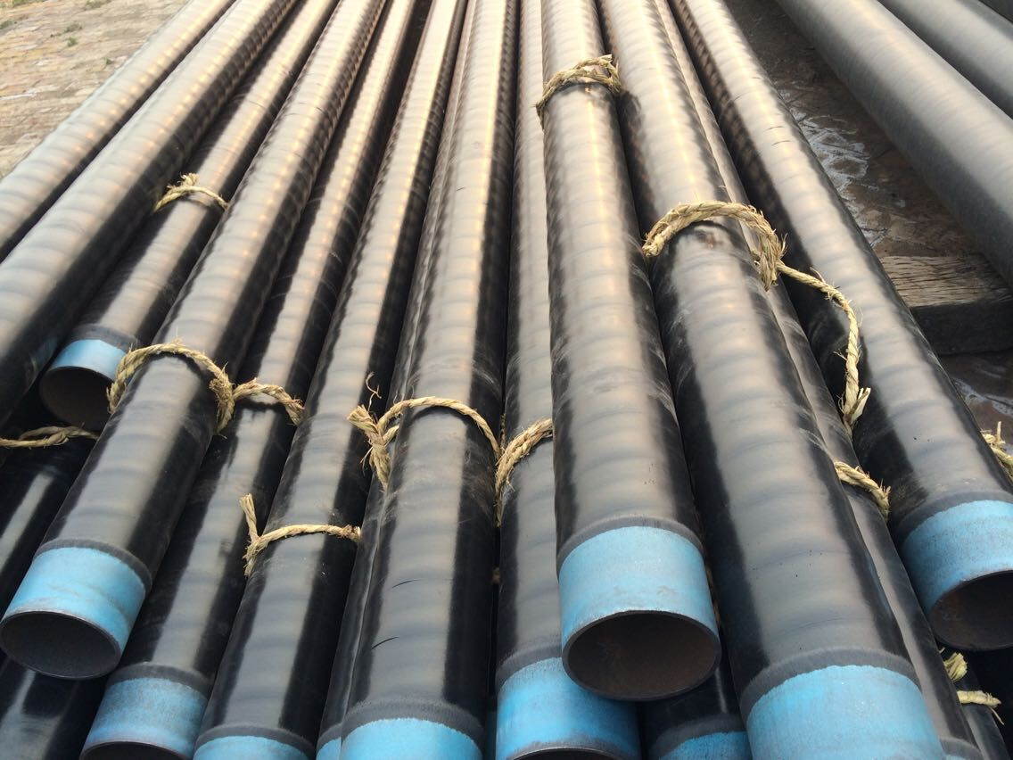 菏泽市20#无缝厚壁钢管材质齐全