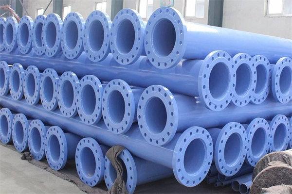 四川饮水工程涂塑钢管-诚信经营