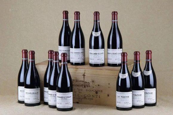 卡慕杜甫茅台酒瓶能卖多少钱卡慕杜甫茅台酒瓶回收价格咨询