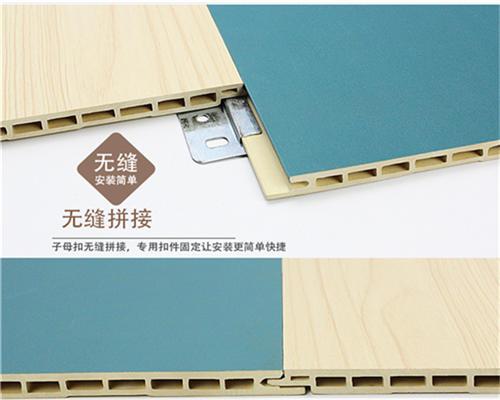 江西南昌pvc墙板扣板-石塑墙板实力商家推荐一览表