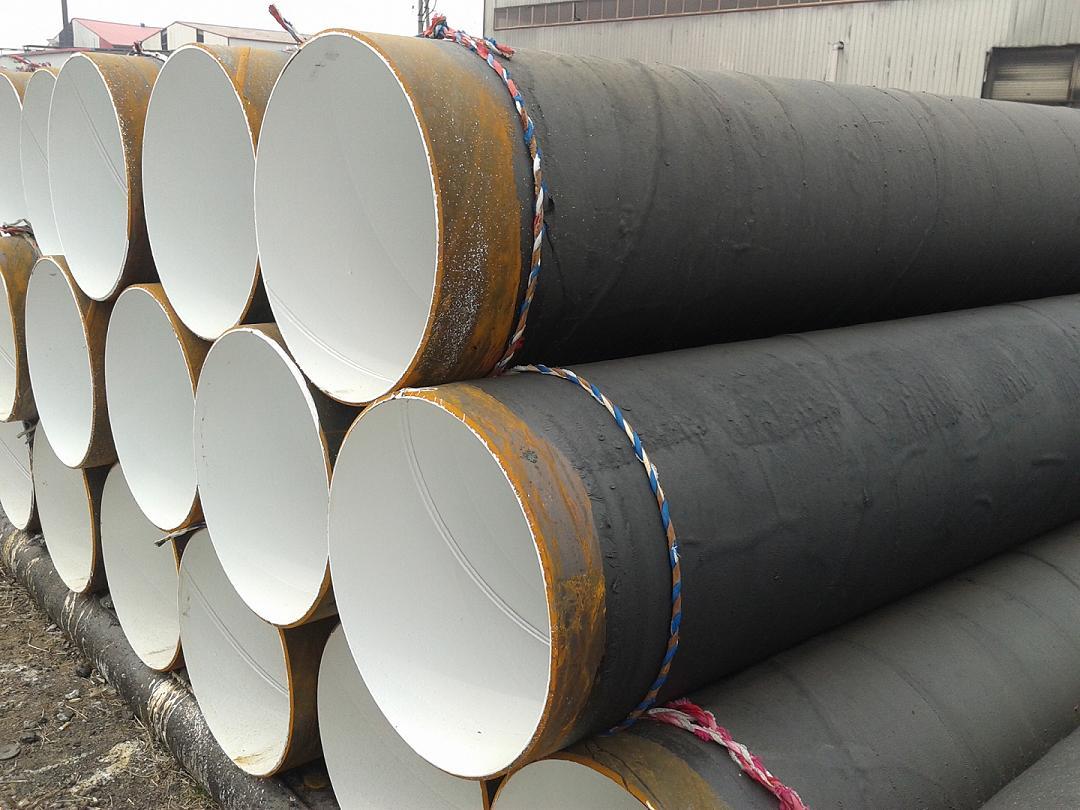 马鞍山市花山区压力容器用防腐煤沥青漆加工厂家
