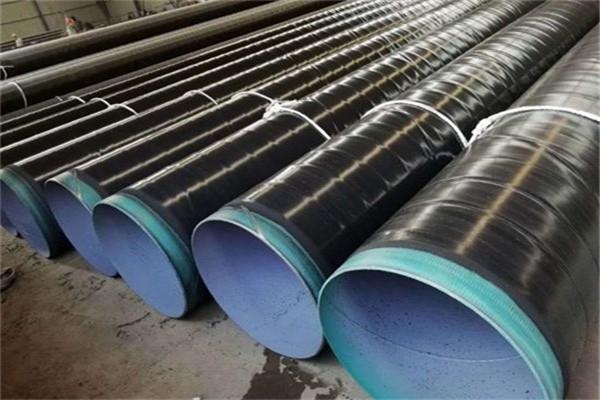 鄂州市梁子湖区高效方便聚氨酯防腐生产制造加工一体