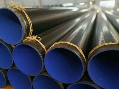 抚州市南丰县三油两布钢管地区销售