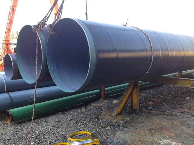 七台河市勃利县水油输送无缝管库存充足