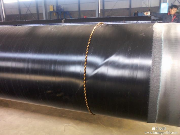 信阳市A105无缝3PE防腐钢管销售热线