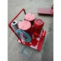 辽宁盘锦0850R003BN4HC净化液体滤芯龙沃滤芯厂家