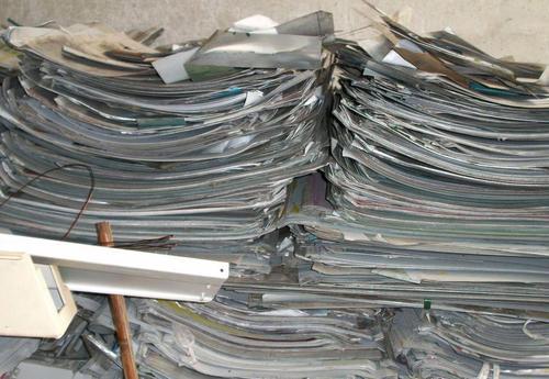 硚口区废旧二手铁管回收今日行情一览表