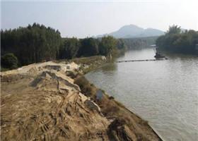 2021年河池供应可行性报告的公司/点击查看