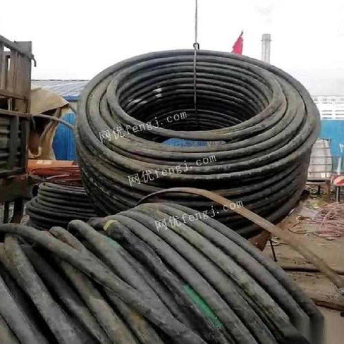 大量-汕头南澳县屏蔽电缆回收行情-咨询