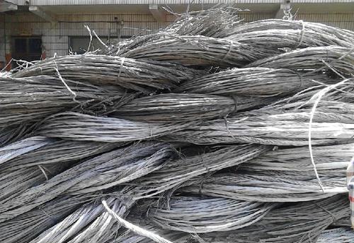 十堰金属打包机回收企业咨询一览表大量收购