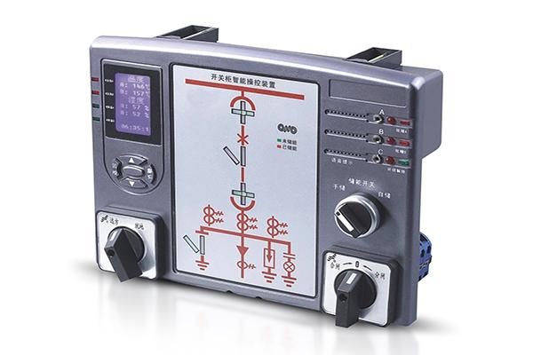武汉JHBS-B变压器温控器价格