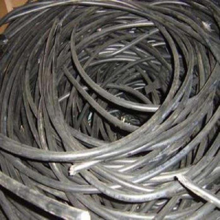 求购-东莞长安镇旧电缆回收1分钟报价-迅速上门