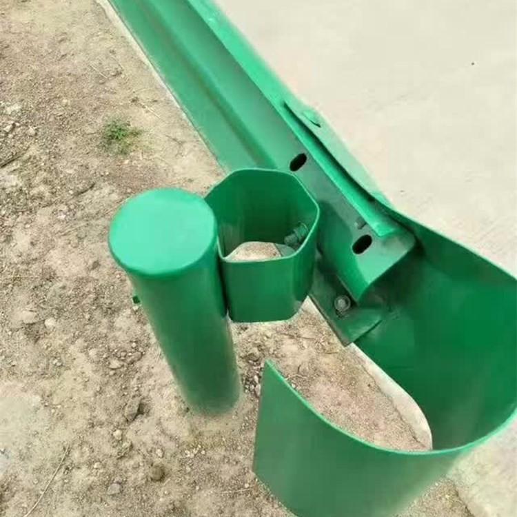 今天新消息:海北波形护栏板护栏板厂家质量保证