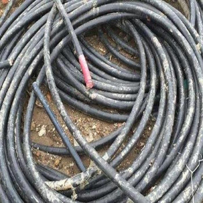 大量-东莞桥头镇铜芯电缆回收一览表
