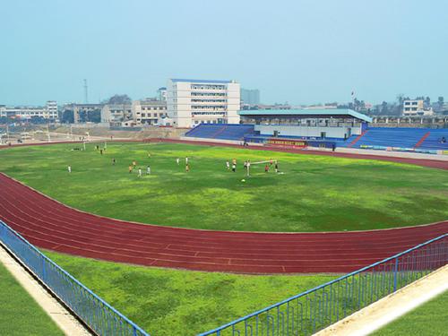 2021年湖南商务职业技术学院五年制大专招生专业