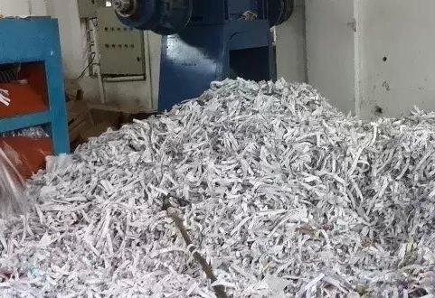 清远市连州市文件销毁流程和纸质文件销毁电话解答