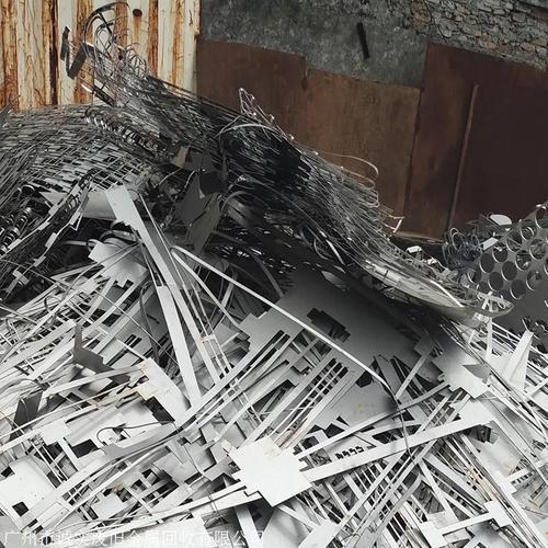 神龙架锅炉回收厂家