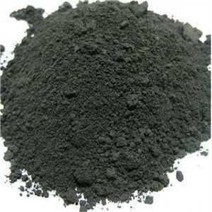 贵港回收含银废料型号(推荐合作)
