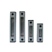 怀化IX-800X100滤芯厂家\液压滤芯厂家\龙沃液压滤芯厂家
