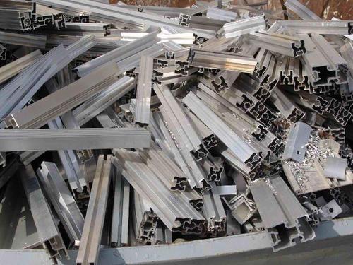 荆州废旧二手厂房锅炉拆除回收在线估价一览表