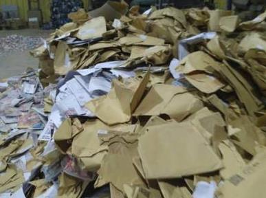 端州区文件销毁还有涉密文件销毁电话解答