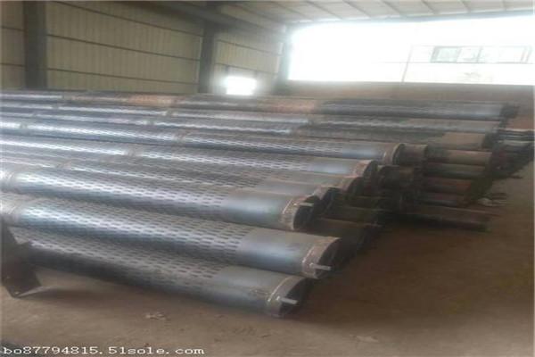 解答:D630焊接螺旋钢管价格详情