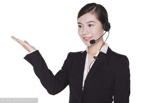 南京美的油烟机售后维修电话(各区24小时)统一客服热线