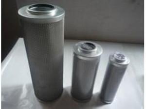 GX-40X30唐山HX-X3Q2过滤器滤芯销售