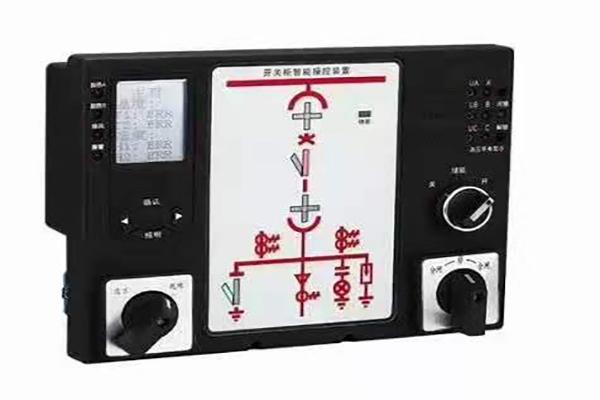 淮安涟水ZR-LXQ6一次消谐装置大图