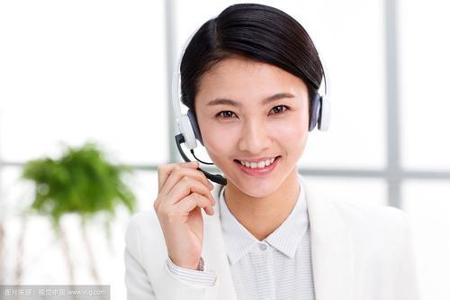 上海西门子油烟机售后维修电话(各区24小时)统一客服热线