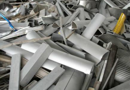 枝江废旧二手干燥机回收今日行情一览表