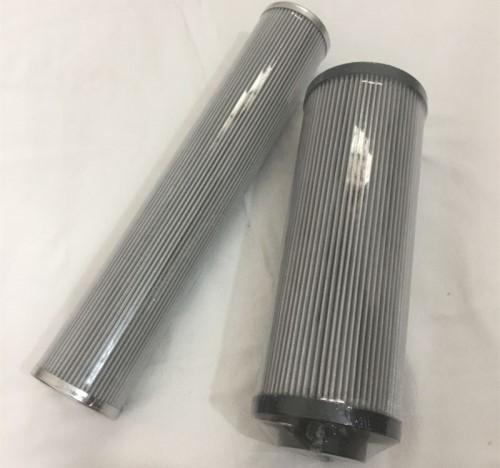 南阳10704D12BN滤芯、滤清器、过滤器厂家报价