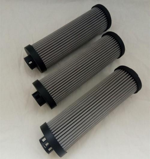 资阳101013R012BN滤芯、滤清器、过滤器厂家报价