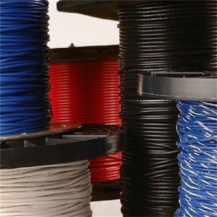 南沙区动力电缆回收价格合理公道