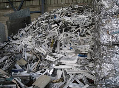 鄂州废旧二手冷库主机回收咨询一览表