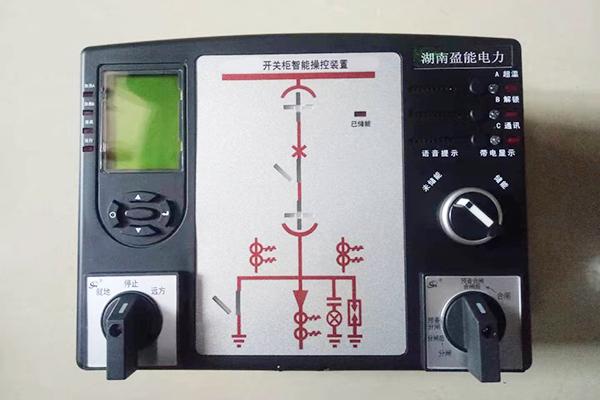 淮阳SDK194U-6X4三相数显电压表免费咨询