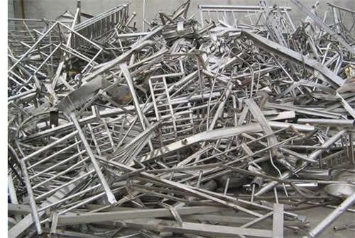 洪湖钢刨花回收哪家靠谱,空调回收上门