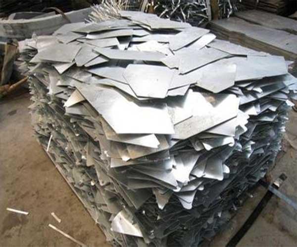 黄陂区废铜回收哪家靠谱,废铜回收欢迎来电了解