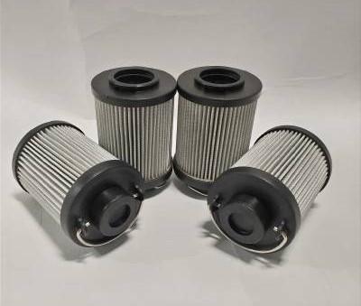 湖南长沙HX-400X20Q2过油滤芯龙沃滤芯质优价廉