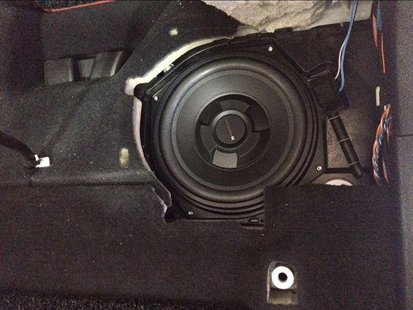 吉安德国MATCH音响功放CD机维修价格表