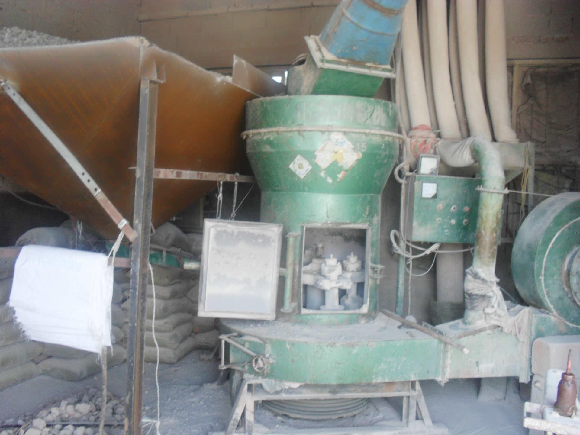 虎林沸石颗粒发货及时