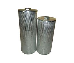 遵义TFBX-70X20液压滤芯系列龙沃滤芯厂家直销