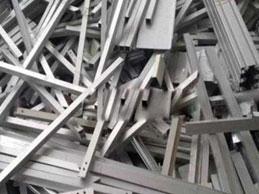荆州废旧二手玉柴柴油发电机组回收在线估价一览表