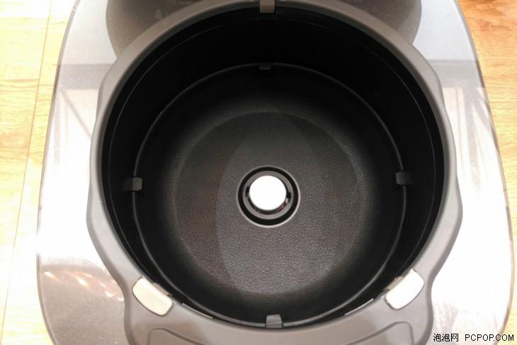 白山德国MORSCH(默驰)CD机维修售后电话及详细地址