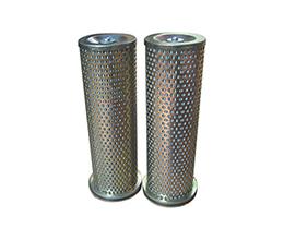 四川攀枝花TZX2-1000X5过油滤芯批发价格、厂家报价、供应商
