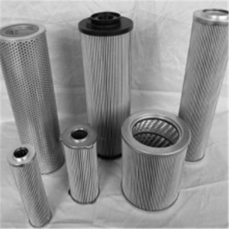 金华0055R010BN3HC滤芯、滤清器、过滤器厂家报价